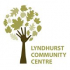 Tai Chi at Lyndhurst Community Centre