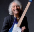 Albert Lee and Hogan's Heroes