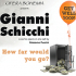 Gianni Schicchi by Puccini