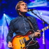 Charlie Simpson - Solo Acoustic UK Tour