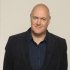 Dara O Briain at Wolves Civic