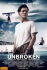CINEMA - UNBROKEN  (15)