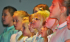 Sidegate Primary in concert