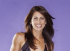 Jillian Michaels at The Pavilion Theatre