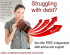 Debt Advice Service in St Neots