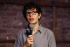 Simon Amstell at The Lighthouse, Poole