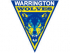 Warrington Wolves vs Salford Red Devils