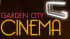 What's on at Garden City Cinema?