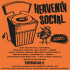 Heavenly Social