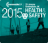 Health & Safety 2015 - A RenewableUK Conference & Exhibition