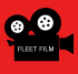 Fleet Film Club