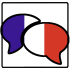 French Conversation Workshop, The Lighthouse Poole