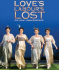 RSC LIVE - LOVE'S LABOUR'S LOST