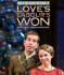 RSC LIVE - LOVE'S LABOUR'S WON