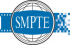 SMPTE Section Seminar: Navigating the Ultra High Definition (UHD) Ecosystem