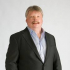 Evening Talk By Simon Weston OBE