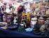 Malvern Antiques and Collectors Fair