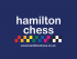 Hamilton Chess Residential Lettings