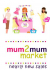 Ashtead Mum2Mum Market Nearly new sale #Ashtead
