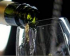 Wine Appreciation Course