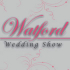 Watford Wedding Show