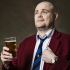 Al Murray - One Man, One Guvnor