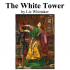 The White Tower Book Launch