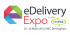 eDelivery Expo 2015
