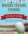 Whisky Tasting Evening at Barocco - Six Nations Special