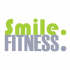 Smile Fitness Personal Training