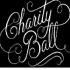 Mayor's Charity Ball!