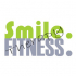 Smile Fitness Therapy