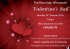 Valentine's Ball at The Riverside, Whitworth