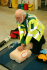 LUTTERWORTH COMMUNITY FIRST RESPONDERS