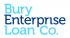 Bury Enterprise Loan Company Ltd