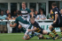 Ealing Trailfinders v Coventry RFC Rugby Match