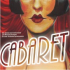 Cabaret (A St Ivo School Production)