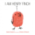 I Am Henry Finch with Alexis Deacon