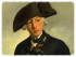 Special Exhibition: Arthur Phillip – Unsung Local Hero.