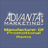ADVANTA Marketing