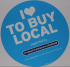 Buy Local and you will make a difference