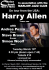 Harry Allen Quartet