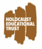 Holocaust Memorial Day - Survivor Talk