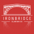 Formation Meeting for The Ironbridge Clarion Cycling Club