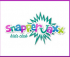 Snapper Jaxx Kid's Club - Brilliant Builders
