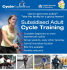 Cycle Skills Training in Hounslow