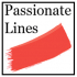 Passionate Lines Art Exhibition