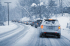 Safety Tips for Winter Driving
