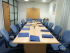 HR Lunch & Learn With NVI Wales: Protecting Your Business