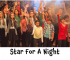 Star for a Night Auditions 24th & 25th Jan @reigatebanstead